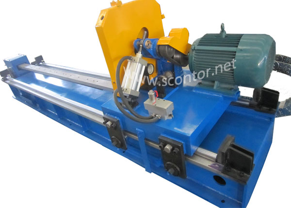 32 friction saw