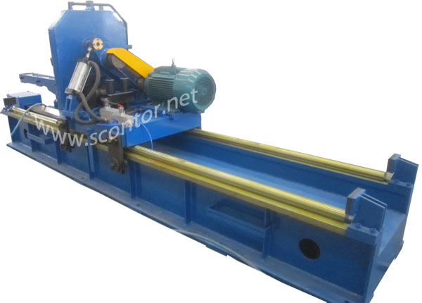50 friction saw